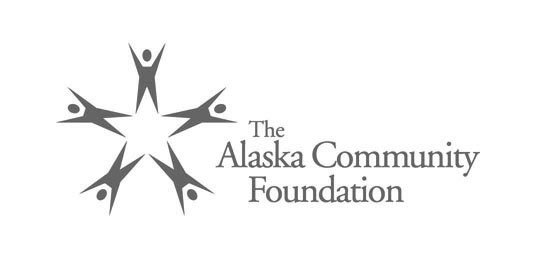 Alaska Community Foundation