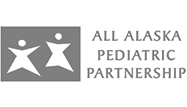 All Alaska Pediatric Partnership