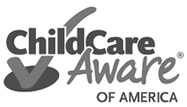 Child Care Aware America
